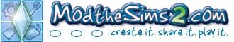 Sexy Sims 2